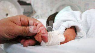 Buscan concientizar sobre derechos de la familia del prematuro