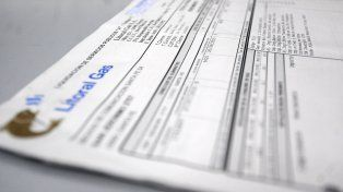 Litoral Gas analiza que una parte de las facturas de invierno se pueda pagar en verano