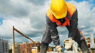 ingreso al senado el proyecto de reforma laboral