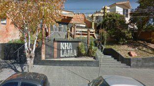 Investigan la muerte de una santafesina de 17 años en el boliche Khalama, en Carlos Paz