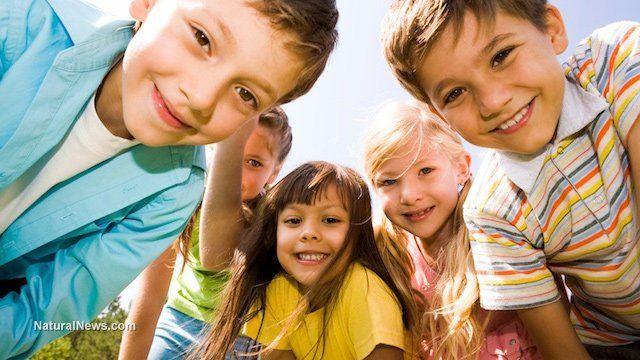 Derechos del Niño: recordar, celebrar y exigir