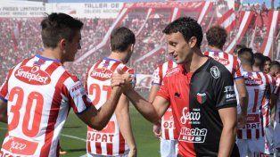 Así cerrarán el año Colón y Unión en la Superliga