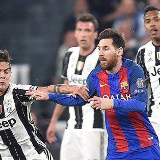 barcelona quiere asegurarse el primer puesto en turin