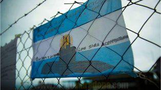 Diego Maradona, sobre el ARA San Juan: Dios lo tenga en la Gloria