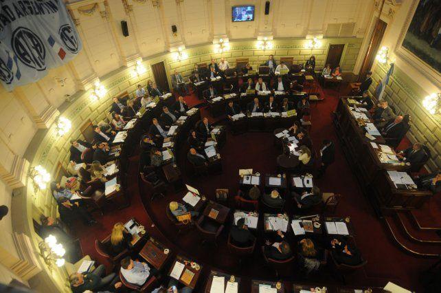 Avanza el nuevo Código Procesal Juvenil, una deuda con los menores en conflicto con la ley