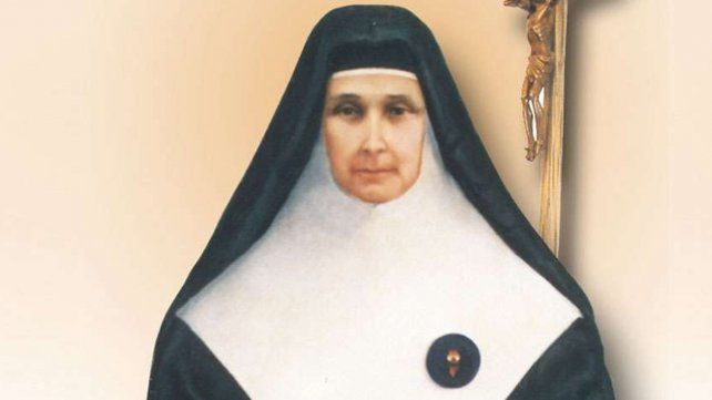 El milagro que transformó en beata a la Madre Catalina