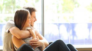 Siete pautas para un matrimonio exitoso
