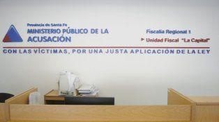 Ordenaron la prisión preventiva de un hombre por el homicidio de José Luis Cardozo