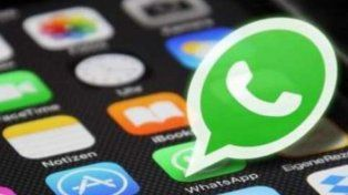 Si no querés que WhatsApp te cierre la cuenta, nunca hagas esto