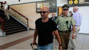 Sampaoli viaja a Rusia para el sorteó del Mundial