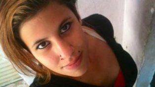 El femicidio de Melina Romero: condenaron a Joel Chavito Fernández y quedará detenido