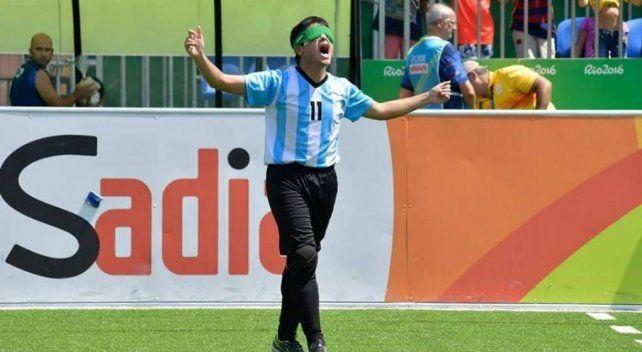 Los Murciélagos debutan ante México en la Copa América