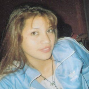 se solicita informacion sobre el paradero de rosalia belen benitez