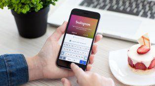 Instagram suma el reposteo y la posibilidad de guardar Historias