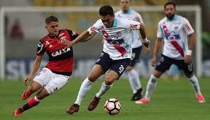 Junior y Flamengo definen al rival de Independiente en la final