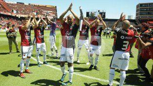 ¡Atento Sabalero! Día y hora definidos para la serie ante Zamora FC
