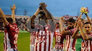 La gran revelación de Unión: Yeimar Gómez Andrade