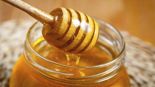 Se prohibió la comercialización de una marca de miel en toda la provincia