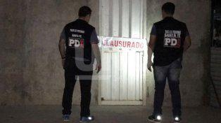 Rescataron a una mujer que era obligada a prostituirse en Rafaela