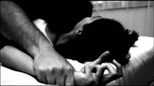 Otro grave caso de abuso sexual: yerno violó a su suegra