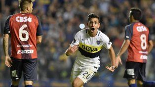 Boca irá en busca de la recuperación ante Arsenal en La Bombonera