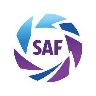 saf: la nueva aplicacion de la superliga argentina de futbol