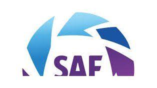 SAF: la nueva aplicación de la Superliga Argentina de Fútbol