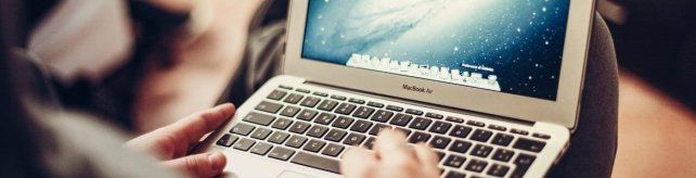 Proponen un taller literario virtual en Santa Fe