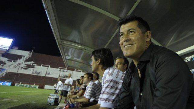 Lanús cierra una gran etapa ante un necesitado Vélez
