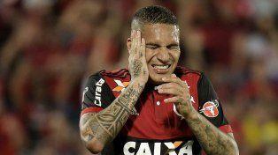 La FIFA le dio una mano a Independiente