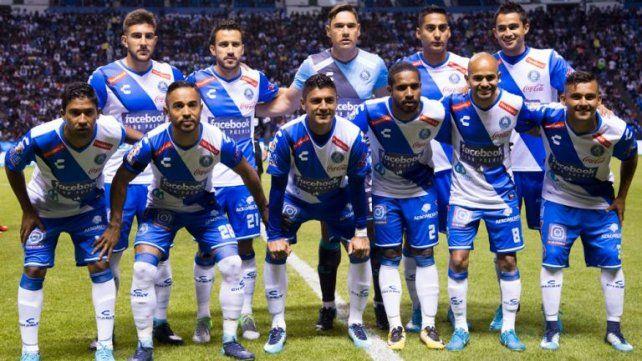Un conocido club de México deberá cambiar su nombre
