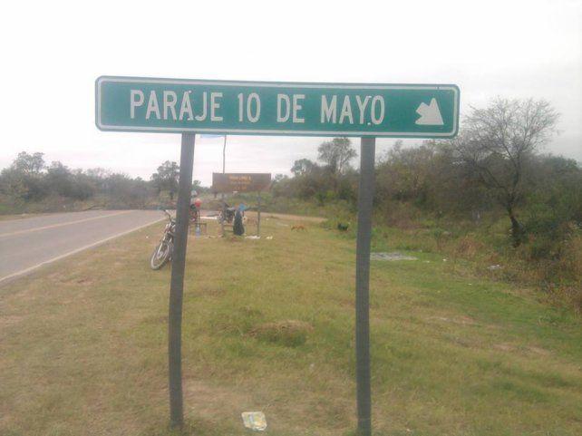 De Santa Fe al Chaco: campaña solidaria para ayudar a la comunidad Qom