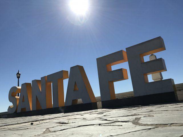 Diciembre - Enero - Febrero: ¿qué verano vamos a tener en Santa Fe?