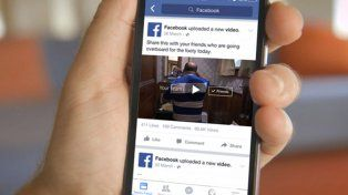 ¿Cómo descargar vídeos de Facebook desde el celular?