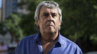 Terminante rechazo de UDA al decreto que elimina la discusión salarial de la paritaria nacional