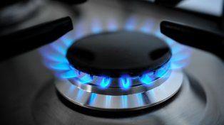 Santa Fe: desde el 1 de diciembre rige una suba del gas del 37 por ciento