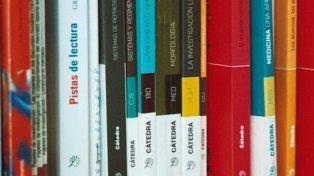 Libros para navidad: descuentos de hasta 50% la Feria de Verano de Ediciones UNL