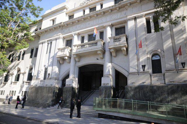 Imputaron a cuatro hombres por el homicidio de Emiliano Iván Arri ocurrido en un boliche de Gálvez