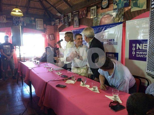 Rodenas: Lo que está haciendo el gobierno de Macri es francamente despiadado