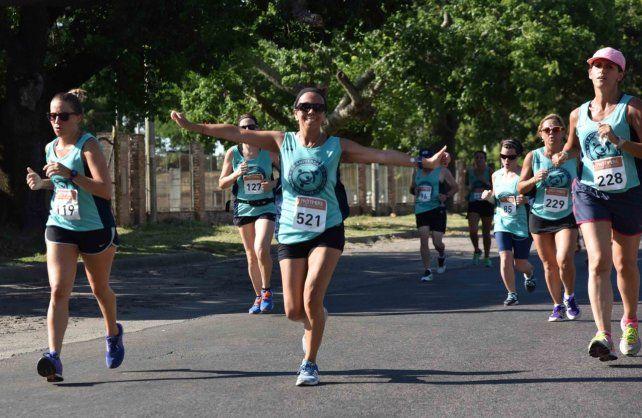Se viene el 2º Maratón de la Defensoría del Pueblo