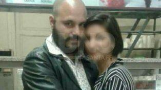 Crimen del taxista: el fiscal confirmó que el menor le disparó a Fernando Rodríguez