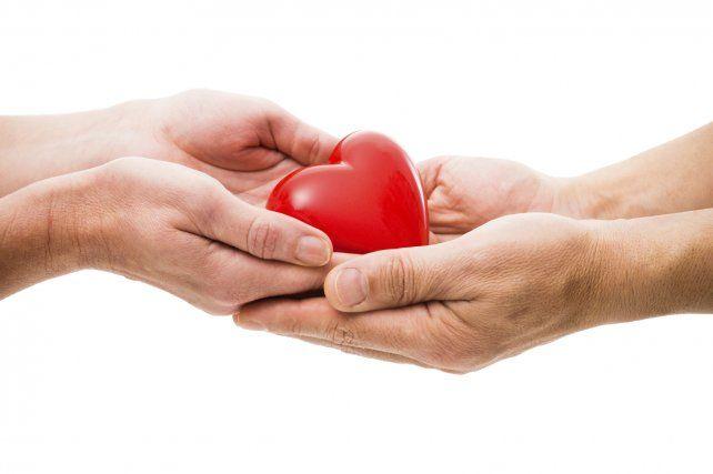 Santa Fe superó el récord histórico de donantes de órganos y tejidos en un año