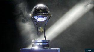 A qué equipos podría enfrentar Colón en la Sudamericana