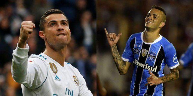 Real Madrid y Gremio por un lugar en la cima mundial