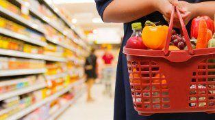 segun el indec, la inflacion de febrero subio 2,4%