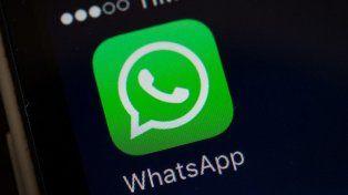 WhatsApp prepara otra función esperada por los usuarios y nuevos emojis
