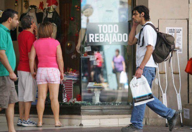 Navidad: los argentinos gastan entre $750 y $1.500 en los regalitos