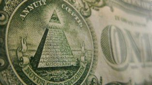 En Santa Fe, el dólar superó los 23 pesos