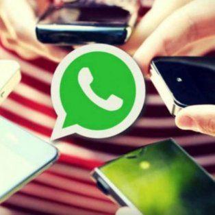 como saber quien te tiene como contacto en whatsapp, pero vos no