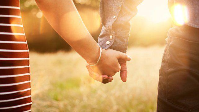 ¿Cuál es tu pareja ideal según tu signo del zodíaco?